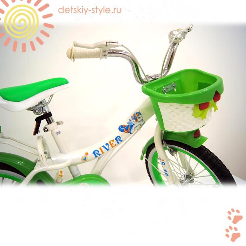 велосипед river bike s 16, ривер байк, купить, цена, заказать, стоимость, отзывы, новинка, дешево, надувные колеса 16 дюймов, от 4 до 6 лет, стальная рама, бесплатная доставка, детский велосипед ривер байк s 16, заказ, доставка по россии