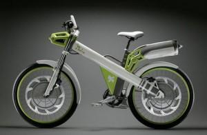 Электрические велосипеды - недостатки