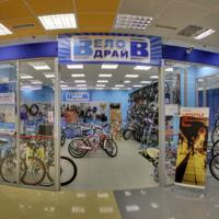 gde_vzyat_velosiped_naprokat_v_Sankt-Peterburge