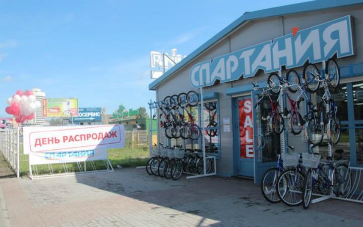 gde_vzyat_velosiped_naprokat_v_Sankt-Peterburge_4