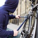 Украли велосипед что делать