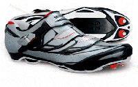Специальная обувь для контактных педалей, велосипед горный педали
