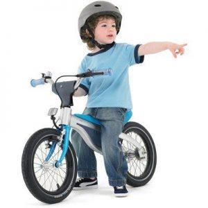 защитный шлем для детского велосипеда
