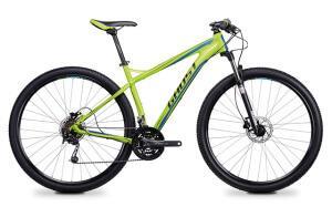 горный велосипед велосипед ghost se 1100