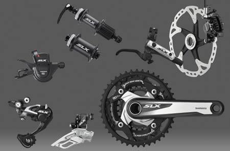 bike_brands-2