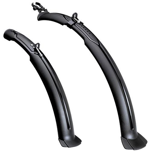 2015-New-72cm-All-Inclusive-Lengthen-Mudflaps-Bicycle-Front-Rear-font-b-Mudguard-b-font-26