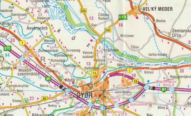 hun.zoom-maps.com