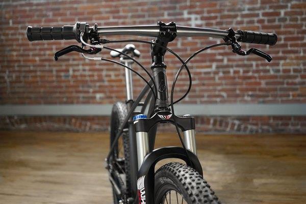 budnitz-bicycles_MTN_Budnitz_MatteGray