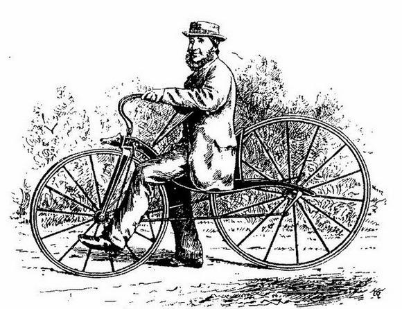 bikebooks_wi