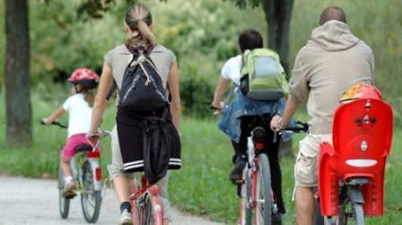 puteshestvie-na-velosipede