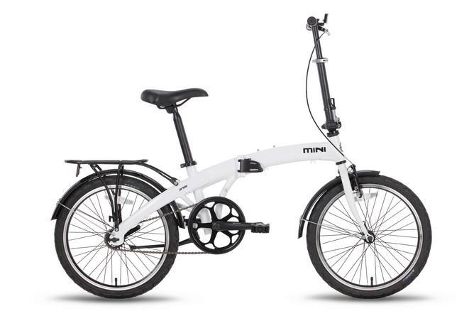 skladnoi velosiped