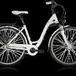 dorojniy-velosiped-bergamont-belami-lite