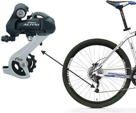 get-bike