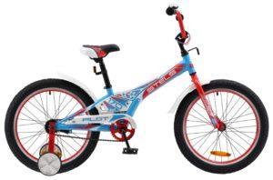 Велосипед STELS Pilot 170 20