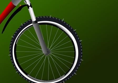 shipovannaja-rezina-na-velosiped-2