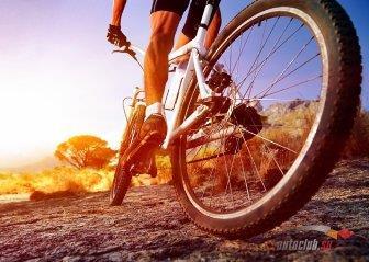 Как отрегулировать тормоза на велосипеде