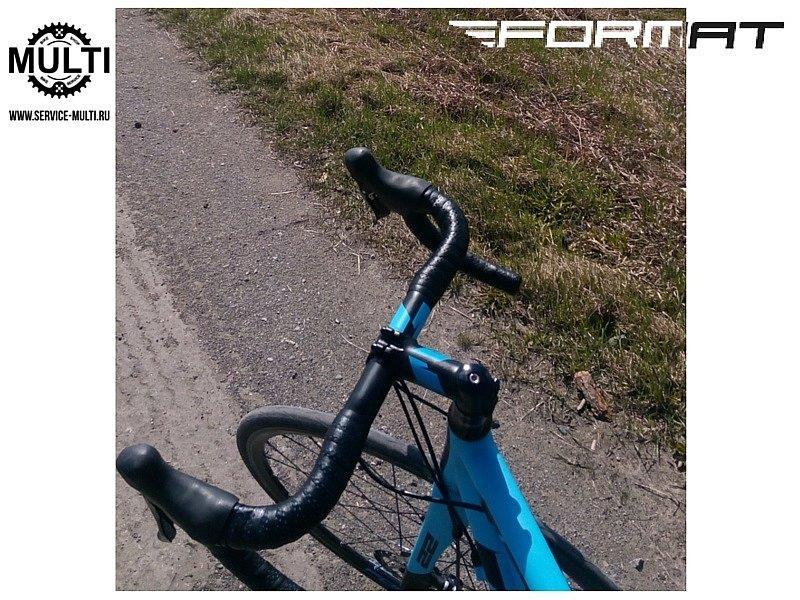 Велосипед FORMAT 2211 700С 2016 фото 5