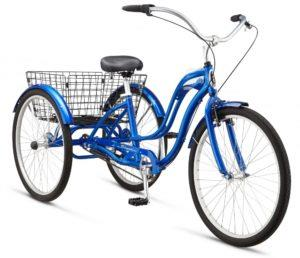 Schwinn 2016 Town and Country