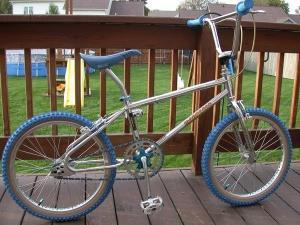 велосипед для трюков mongoose expert