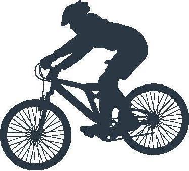 размер рамы велосипеда и рост таблица