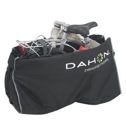 El Bolso Bag сумка для переноски велосипеда Dahon