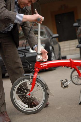 Dahon_folding_bike_09