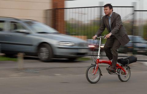 Dahon_folding_bike_17
