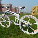 Велосипед Хаммер (Hummer)