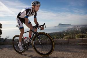 giant-bicycles_1