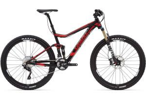 giant-bicycles_3