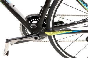 giant-bicycles_5