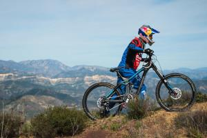 giant-bicycles_2