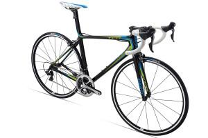 giant-bicycles_4