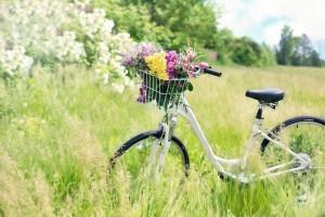Можно ли кататься на велосипеде во время беременности