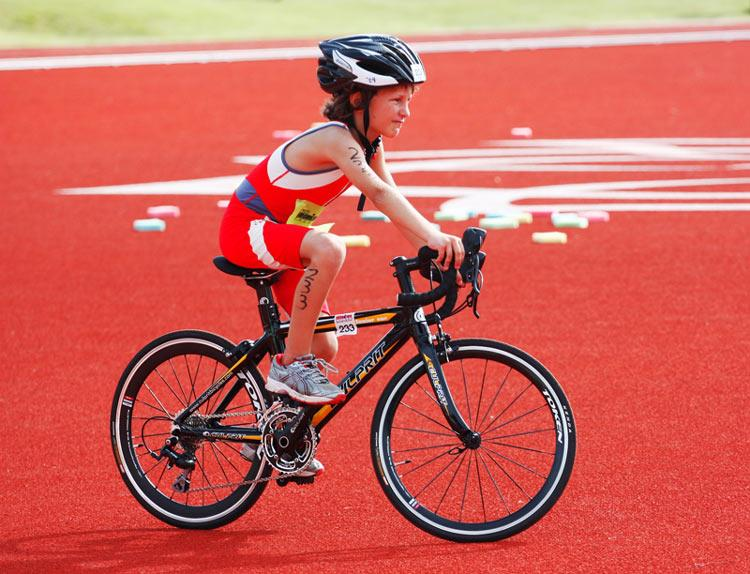 велосипед Culprit culprit junior one