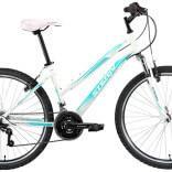женский велосипед stern