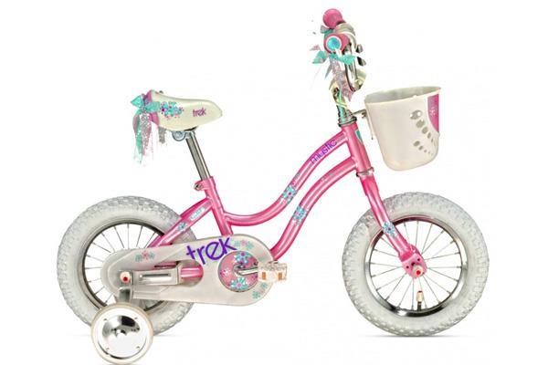 kak-vybrat-detskii-dvyxkolesnyi-velosiped-3