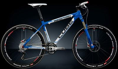 bike-frame-4