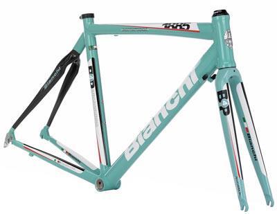 bike-frame-3