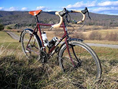bike-frame-6