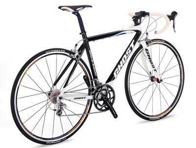 bike-frame-2