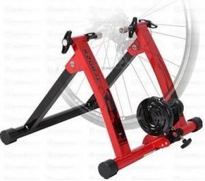 Блокировка для колеса
