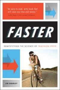 БЫСТРЕЕ: Демистификация скорости триатлона