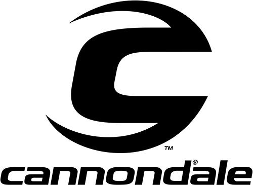 Cannondale-logo-for-news-