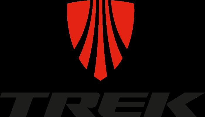 Trek_Bicycle_Corporation_logo.svg