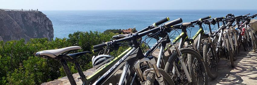 Mountain-Biking-Algarve-quality
