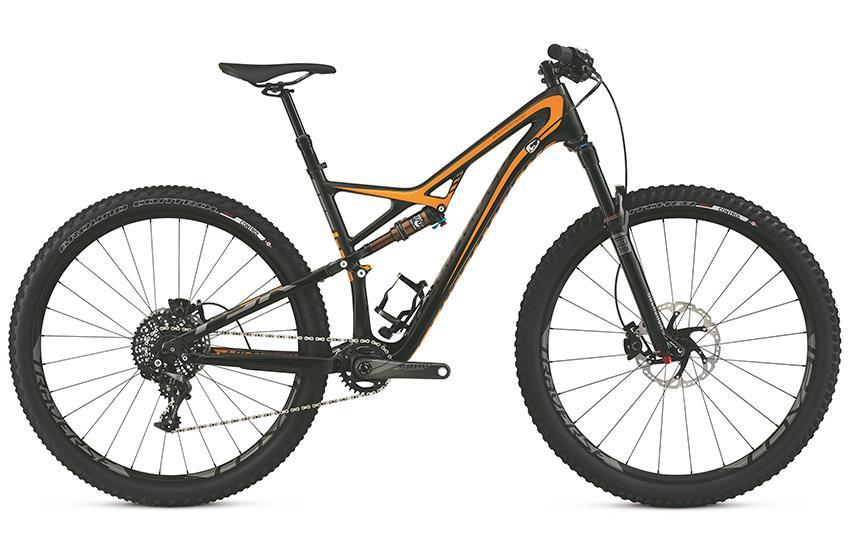 specialized-camber-fsr-expert-carbon-evo-2015-29er-mountain-bike