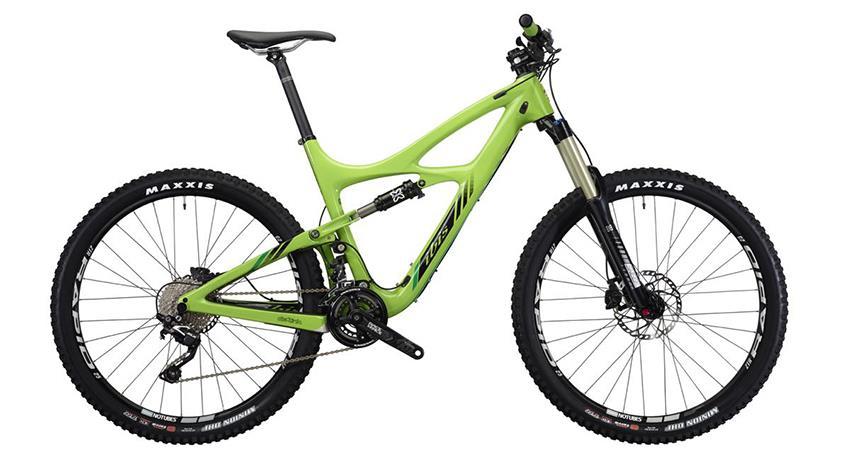 Mojo-HD3-Green-Spec-Blend