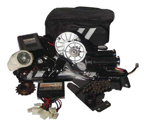 электромотор-для-велосипеда-фото-1