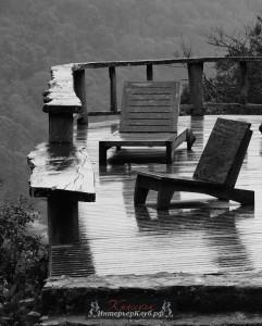 Архитектор Карлос Мотта, интерьеры известных дизайнеров Мира, известные дизайнеры интерьера и мебели